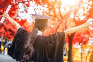 come scegliere l'argomento per la tesi di laurea