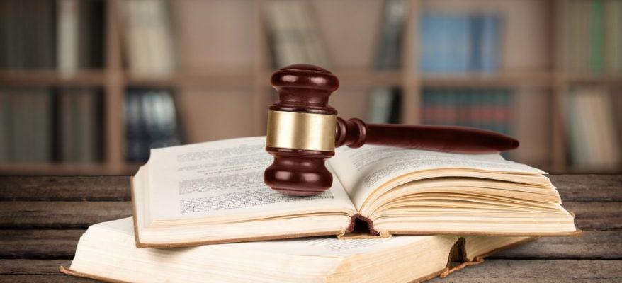 Sbocchi lavorativi giurisprudenza