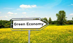 master di secondo livello in economia e management ambientale