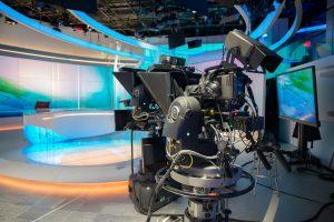 il sitema politico e i mass media