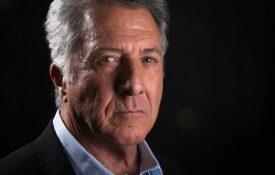 Accuse a Dustin Hoffman