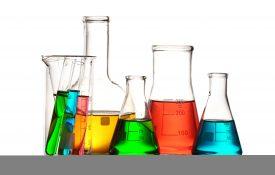 Come studiare chimica