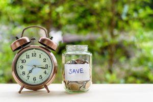 Trucchi per risparmiare