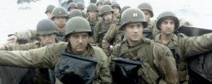 Film militari
