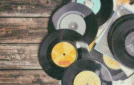 Musica per studiare meglio