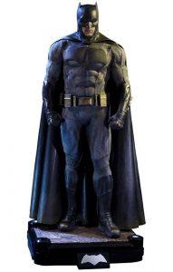 Statua di Batman