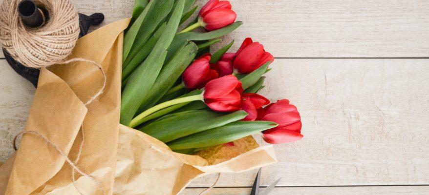 Fiori Bianchi Laurea.Come Scegliere Un Bouquet Di Laurea Da Regalare Ad Un Amica