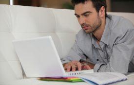 Studiare online a L'Aquila: la proposta formativa