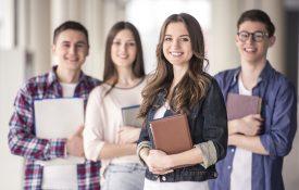 Università dell'Aquila: scegliere Unicusano