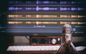 Migliori podcast per studenti: la guida
