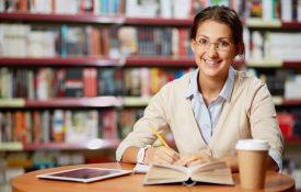 Come studiare una banca dati: i consigli
