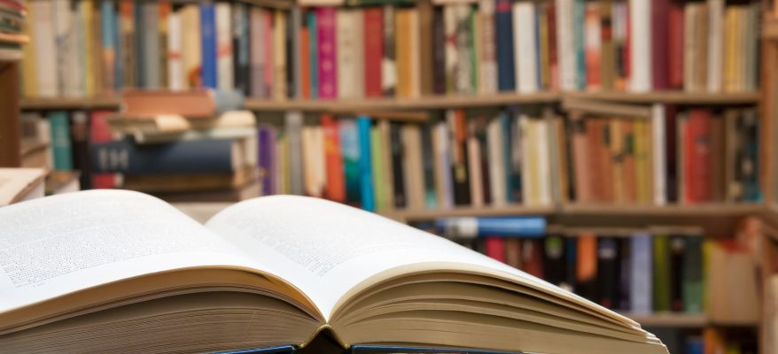 Laurea Triennale in Lettere - Materie letterarie e linguistiche a L'Aquila